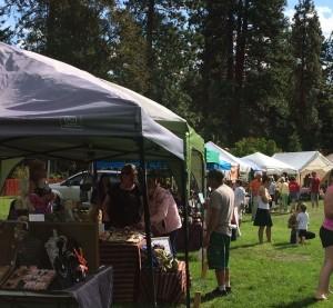 September Fair