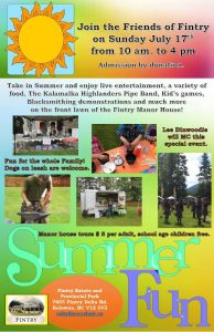 Summer Fair Poster-page-001
