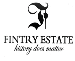Annual General Meeting Saturday, August 15th, 2020 @ Fintry Manor House